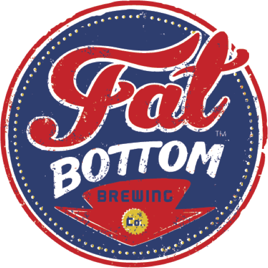 Fat Bottom Logo.png