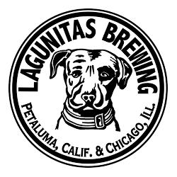 Lagunitas Logo.png