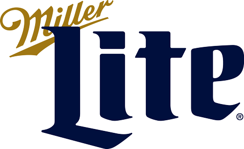Miller Lite Logo.png