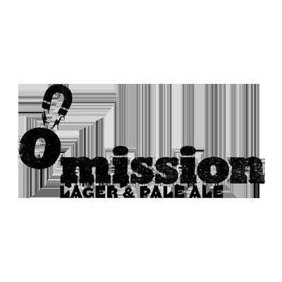 Omission Logo.png