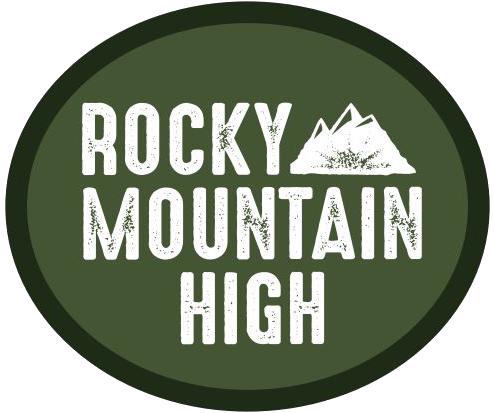 Rocky Mountain High Logo.png