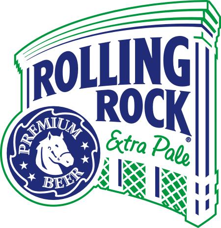 Rolling Rock Logo.png