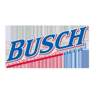 Busch Logo.png