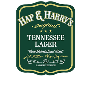 Hap and Harry's Logo.png