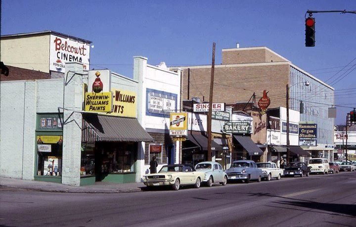 Classic Hillsboro Village.jpg