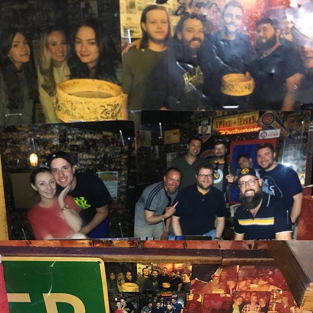 www.thevillagertavern.com  #imonthewallatthevillagertavern #divebar #hillsborovillage  #nashville #villager tavern #darts #bargames #beer #fun #bestofnashville #shiner #historic #wherethelocalsgo  #downtownnashville #hiwirebrewing