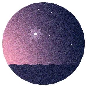 62592-img.jpg