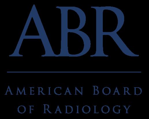 ABR Logo Vertical.png