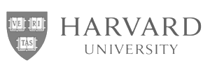 harvard-gray@2x.png