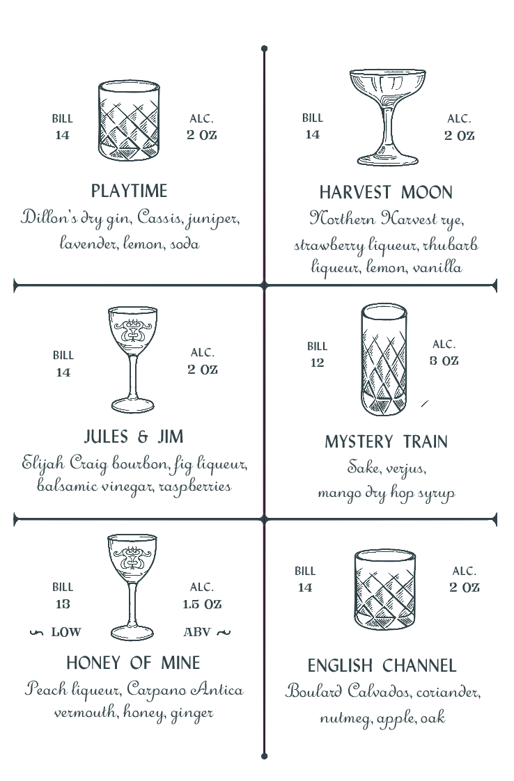 Cocktails at Mulberry Toronto 2.png