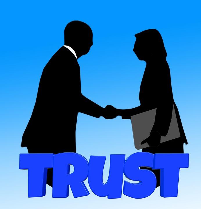 TRUST blog Very Media.jpg