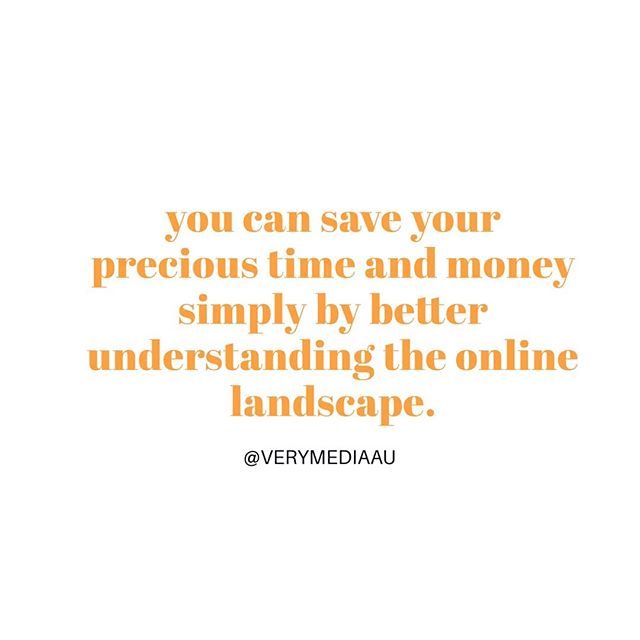 Did you know that can save your precious time and money simply by better understanding the online landscape, and by posting content that will resonate with your chosen audience.  Don't know how to do this? Our Managing Director @minrogerspr has created an online training course designed to help #smallbusinesses and those working on a #sidehustle to take back control of their social media accounts and post content that actually works. Find out about #ContentThatCounts by visiting www.minrogers.com  .