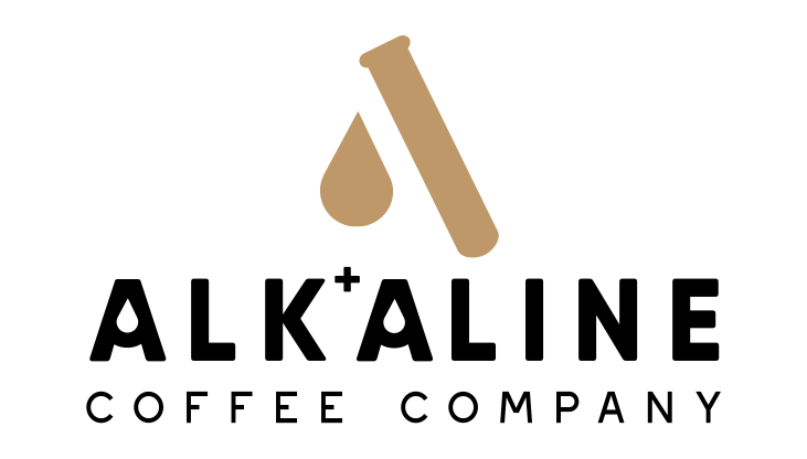 Alkaline Coffee Title Logo.png