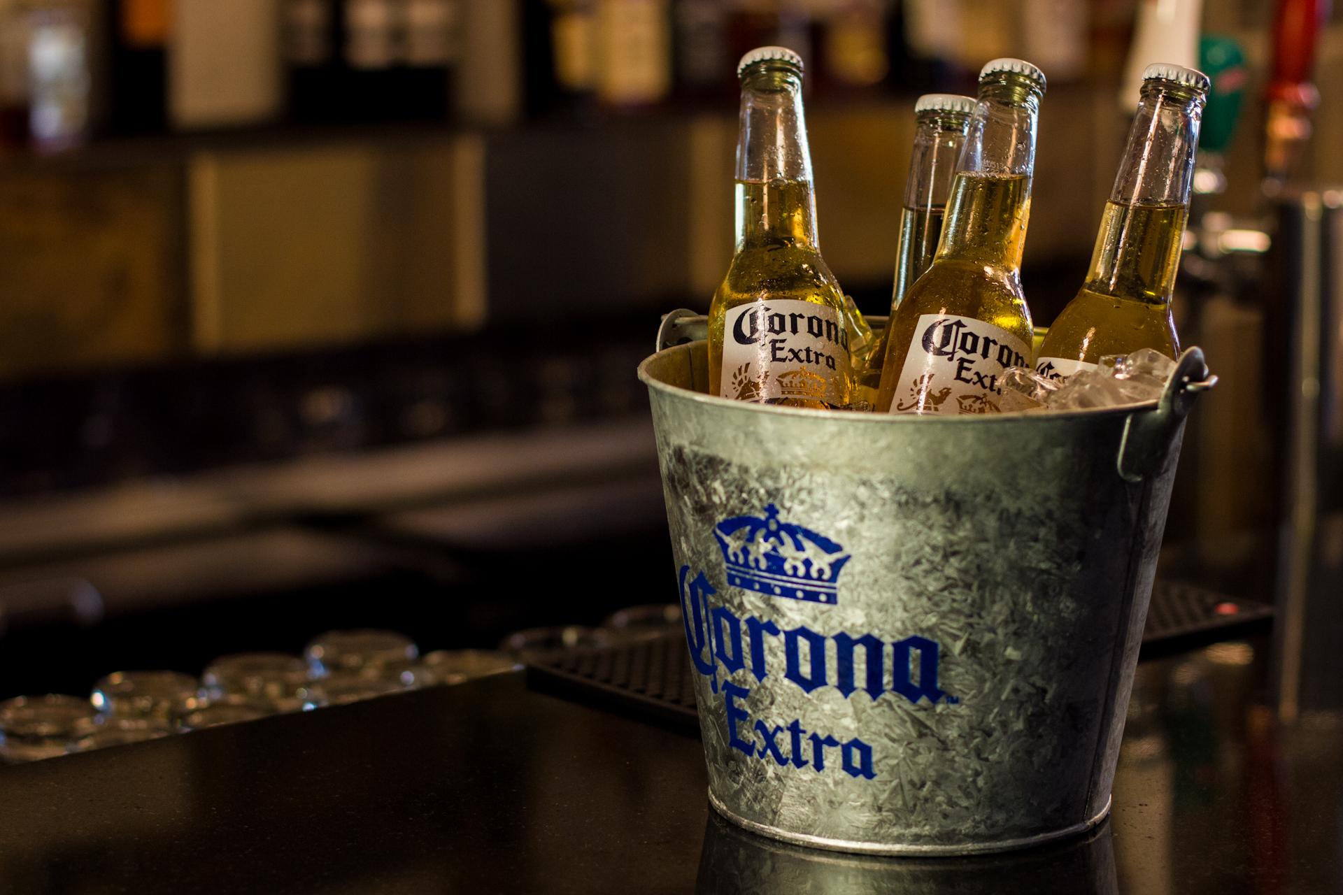 bucket_Corona