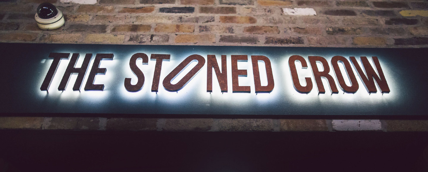sign_Stoned_Crow