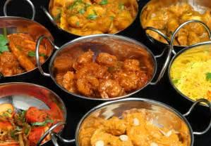 curry_pots