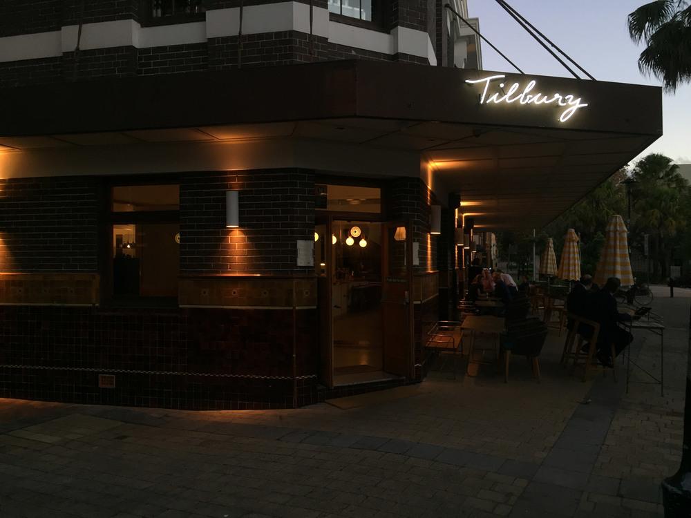 ext_Tilbury_Hotel