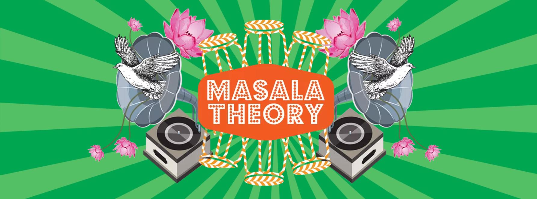 logo_Marsala_Theory.png