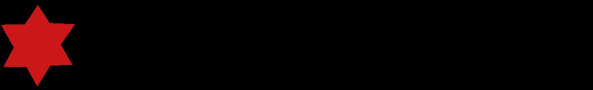 logo_Beer_Deluxe.png