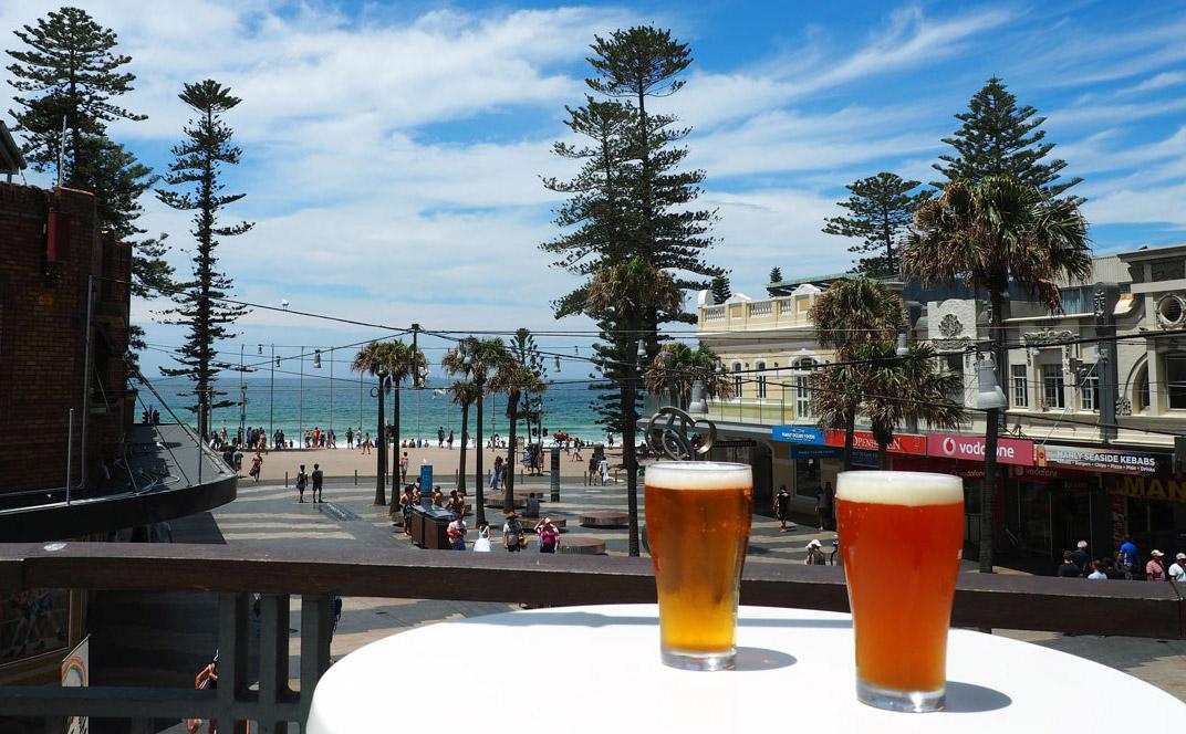 New_Brighton_Corso_bar_vista.jpg