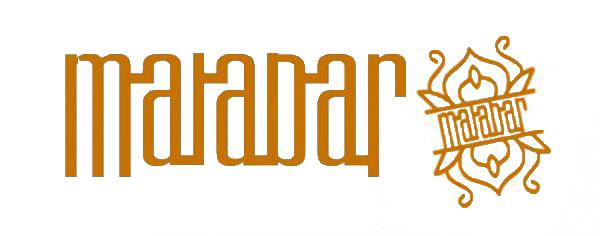 FTCC_Malabar_logo2.png