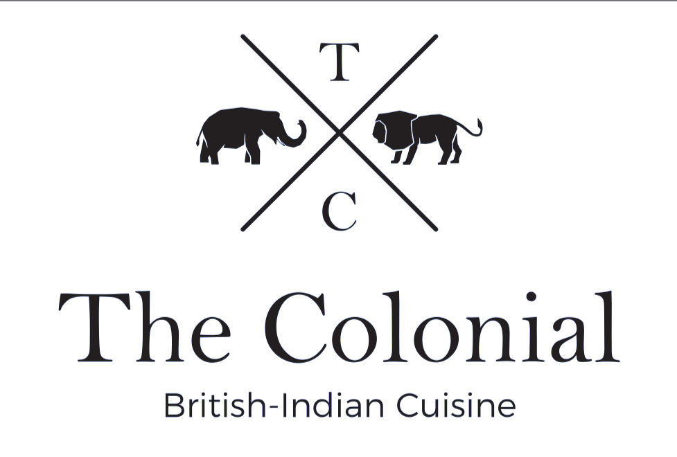 FTCC_logo_Colonial.png
