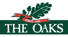 logo_The_Oaks.png