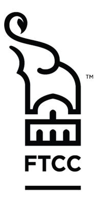 logo_FTCC_v.png