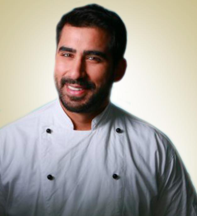 Manjits_Varun_chef.png