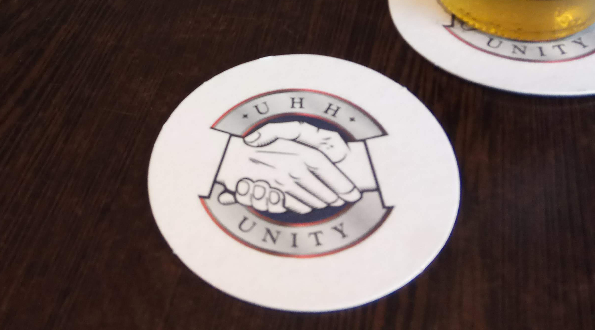 Unity_HH_coaster_t.jpg