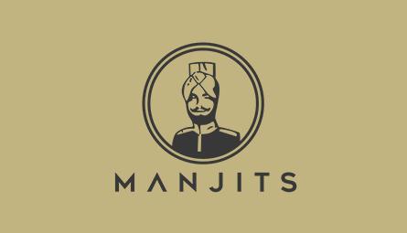 logo_Manjits.png