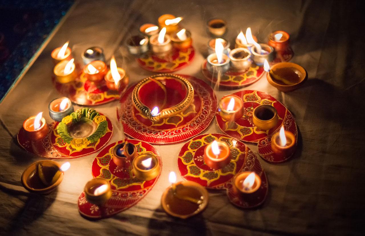 Diwali_candles.jpg