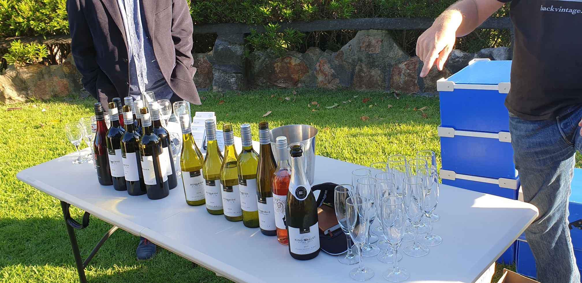 181207_FTCC_wine.jpg