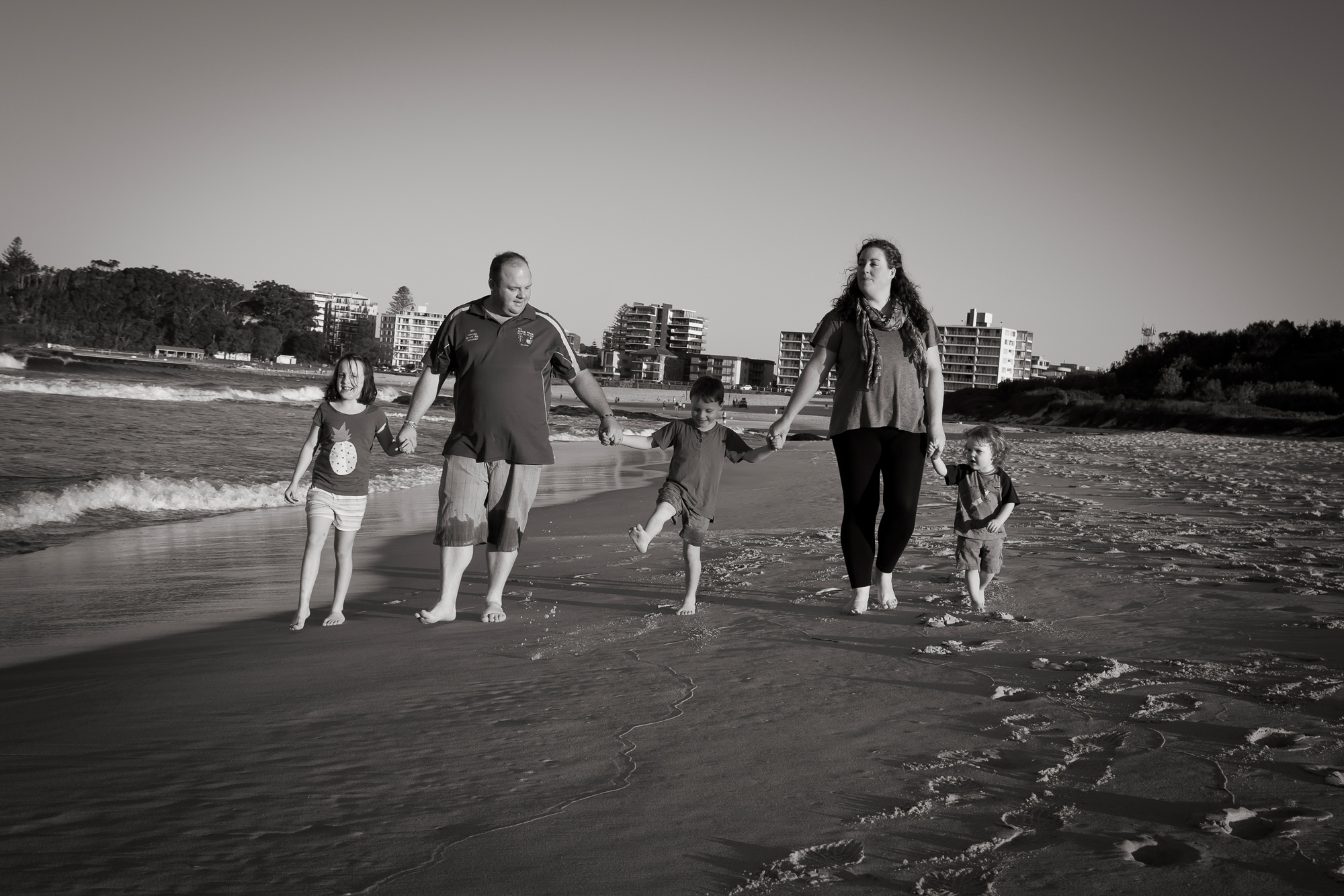 Fisher Family Photo 1 (002).jpg