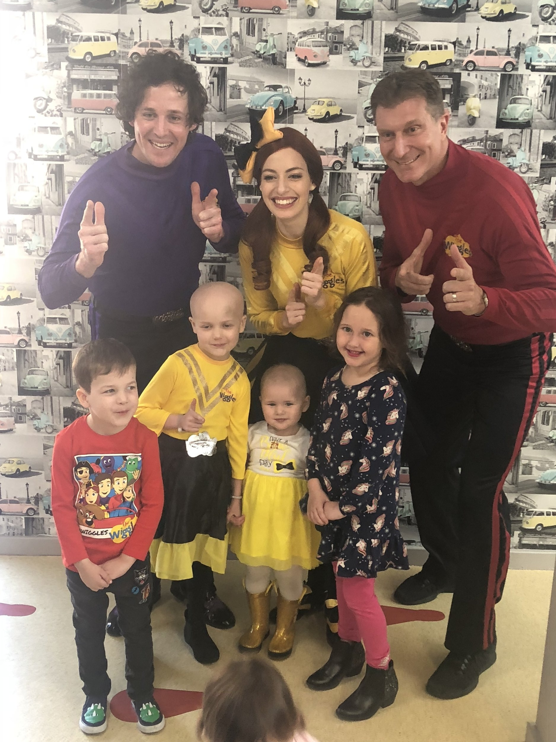 Image 3 The Wiggles with children.jpg