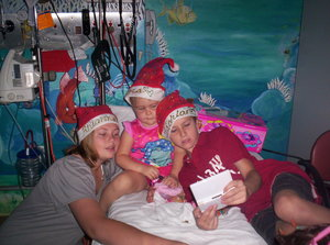 RMH+1st+Christmas+2008+admitted+hospital+Christmas+Day.jpg