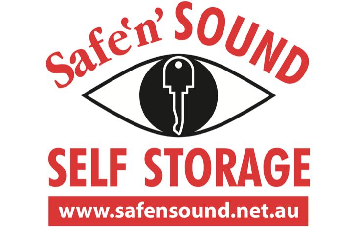 SnS Current logo.png