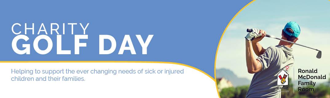 RMFR Golf Day Banner.jpg