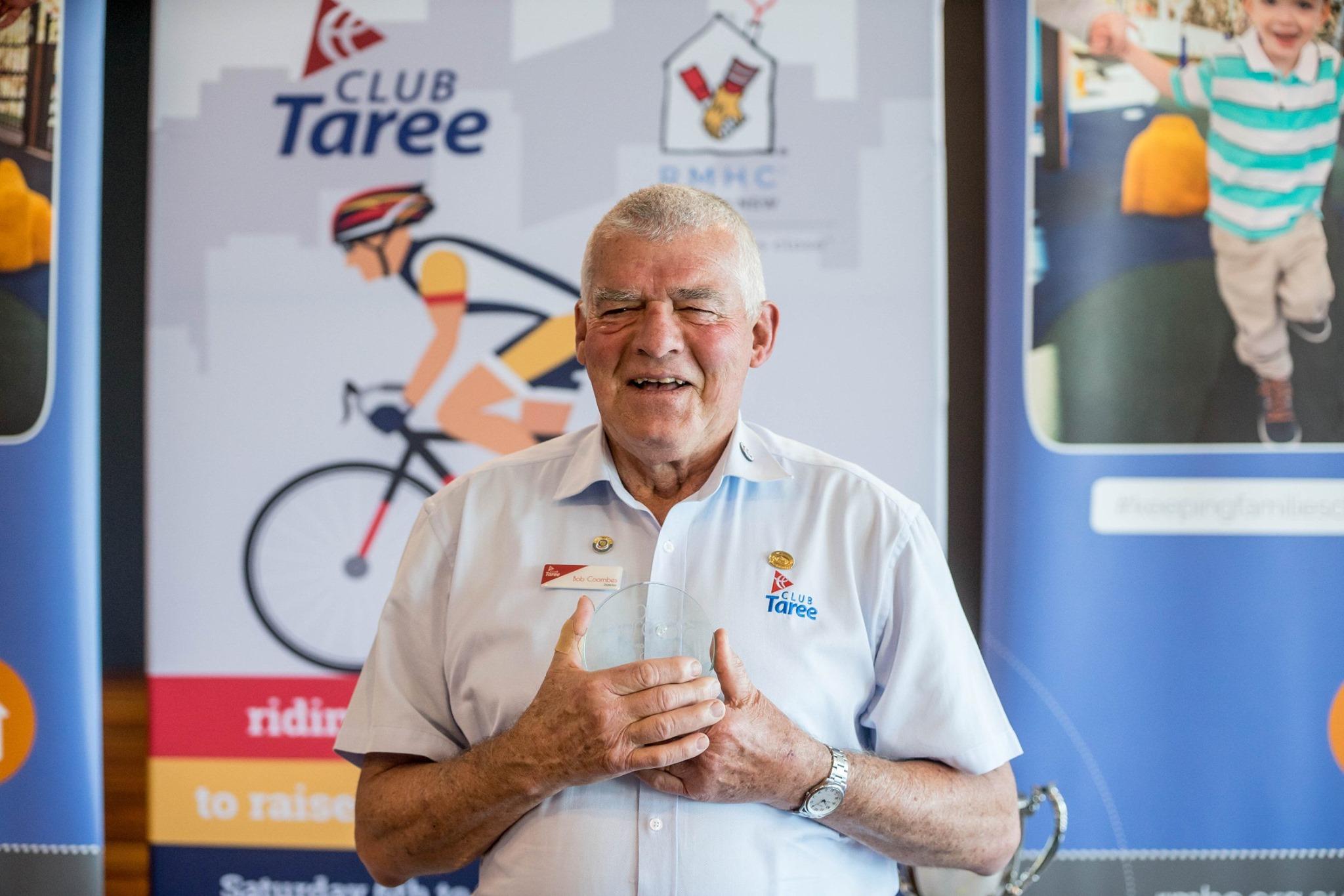 Club Taree FB 2.jpg