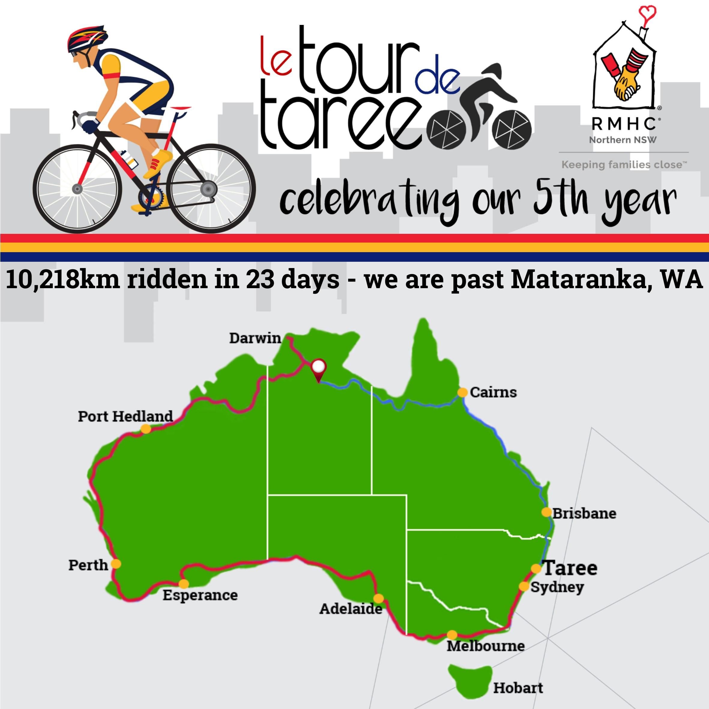 Total distance ridden Map.jpg