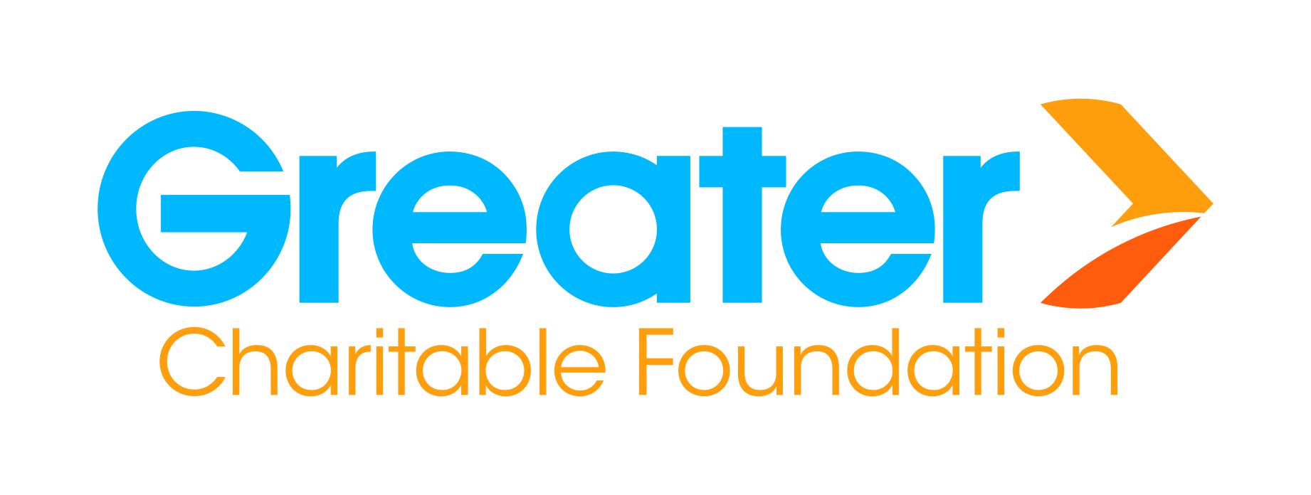 GreaterCharitableFoundation_CMYK.jpg