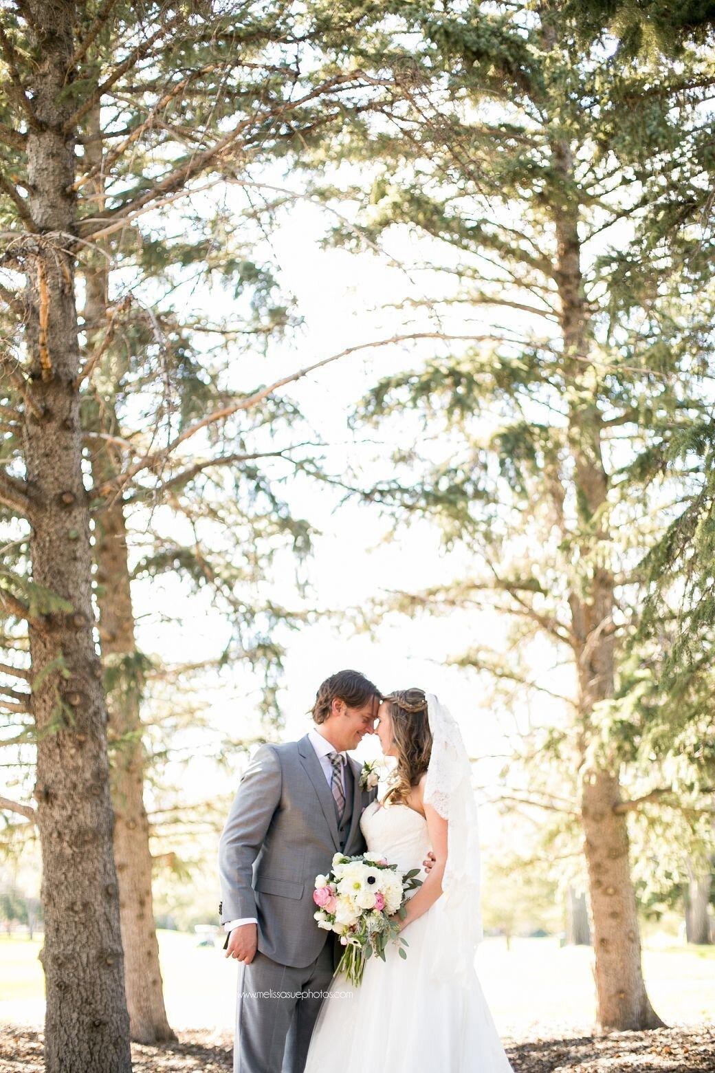 Boulder_Colorad_Wedding_Photographer_0031.jpg
