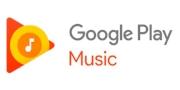 googleplaydndpodcast.jpg