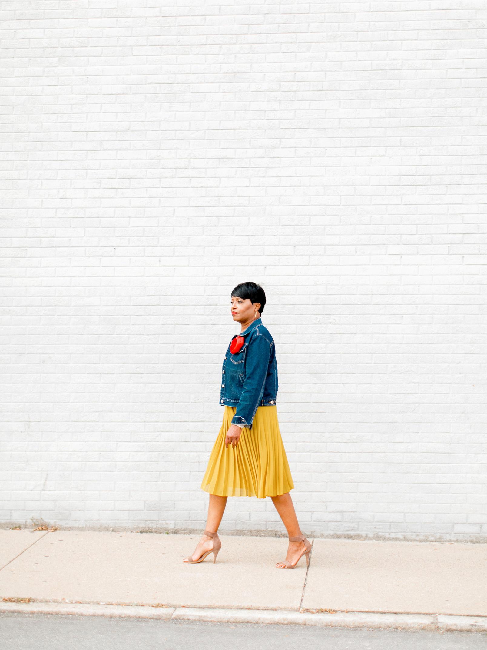 ann-taylor-yellow-skirt.jpg