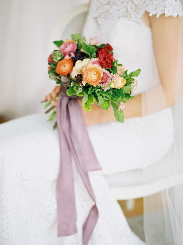 annalise-bridal-5.jpg