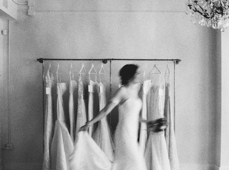 annalise-bridal-9.jpg