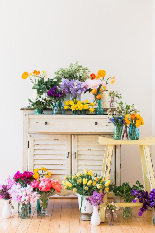 flower-guide.jpg
