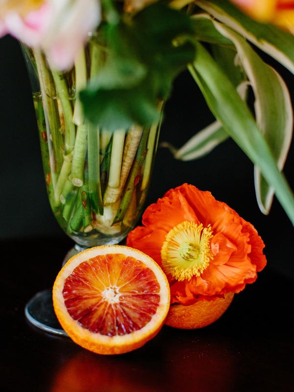 orange-poppy.jpg