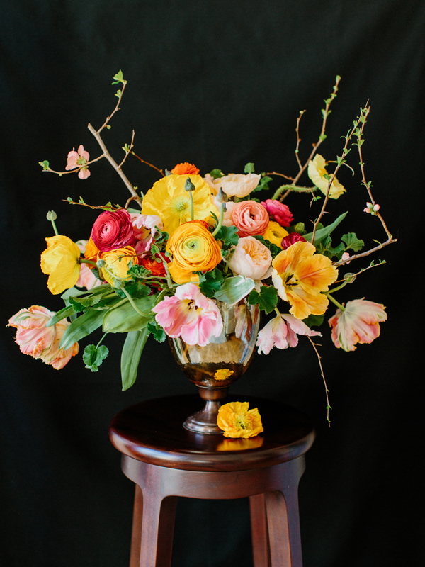 spring-flower-centerpiece.jpg