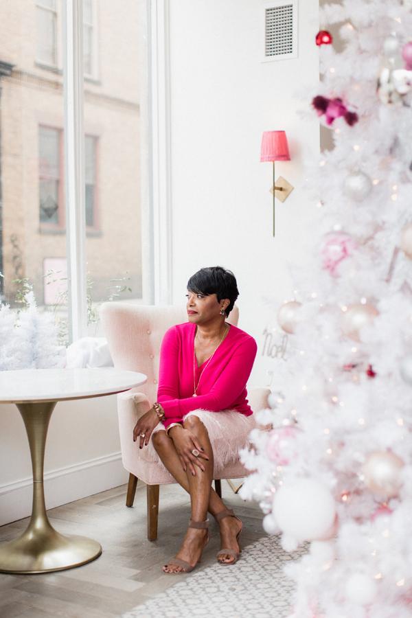 pink-sweater-pink-skirt-hol.jpg